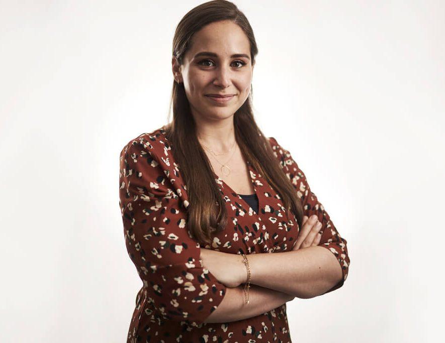Eve Contact Member - Journée médicale du CHR de la Citadelle