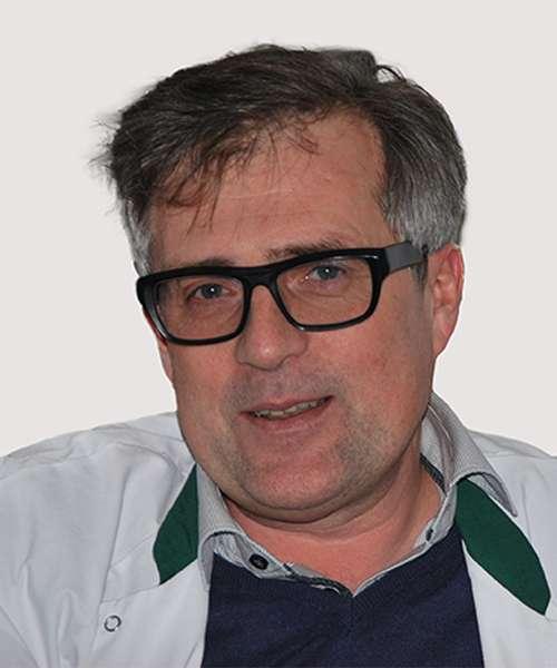 Collignon Laurent