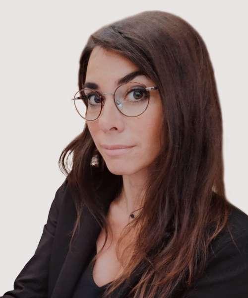 Orbea Alison