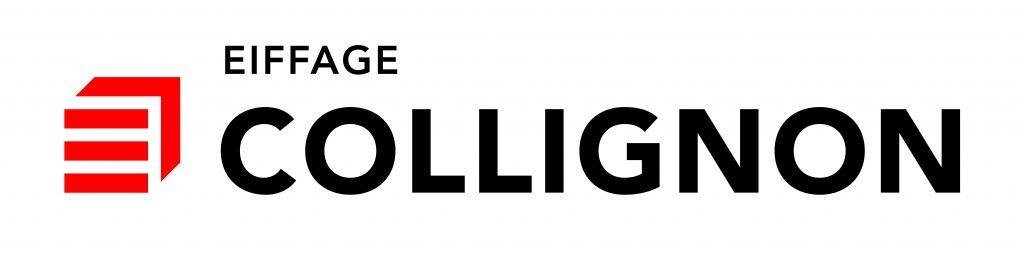 Collignon 2400 01 Colour Rgb
