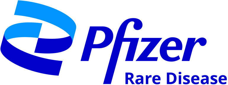 Pfizer Bu Logos Rd