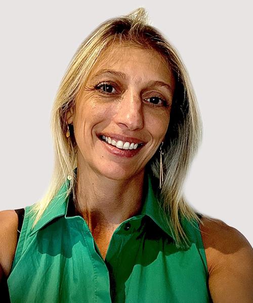 Barbara Quarta