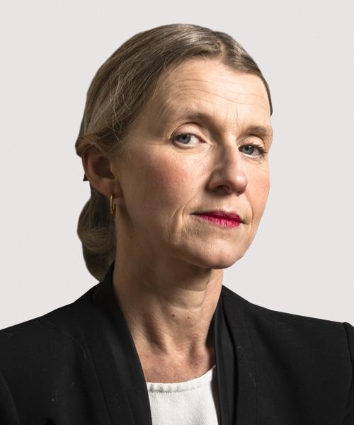 Florence Caeymaex
